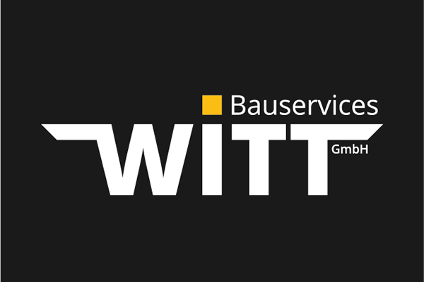 Bauservices