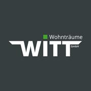 WITT Wohnträume Logo